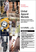 Global Aparel Markets