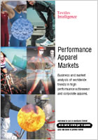 Performance Aparel Markets
